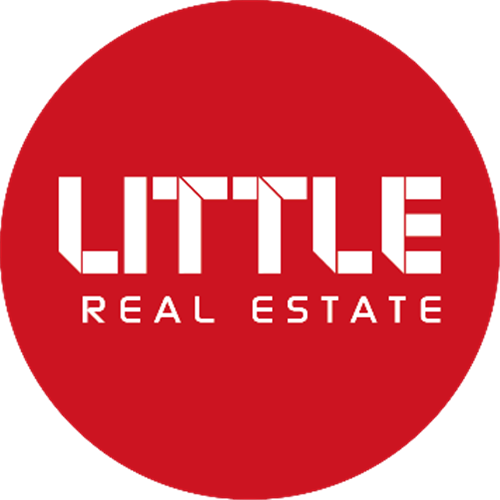 Little Real Estate, Carlton, 3053