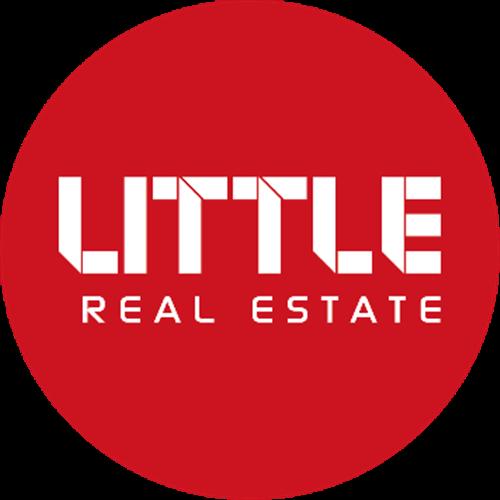 Little Real Estate, Carlton, 3053