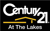 Century 21 At The Lakes, North Lakes, 4509