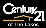 Century 21 At The Lakes, North Lakes, 4509