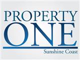PROPERTY ONE Sunshine Coast, Birtinya, 4575