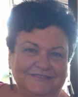 Helen Smyth, Fulham, 5024