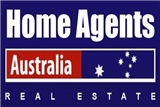Home Agents Australia Real Estate, Fulham, 5024