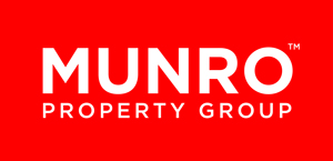 Munro Property Group, Kent Town, 5067