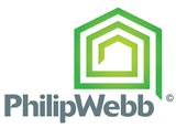 PhilipWebb , Mitcham, 3132