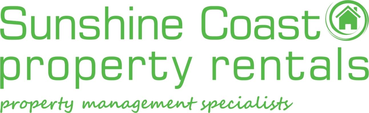 Sunshine Coast Property Rentals, Warana, 4575