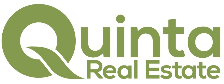 Quinta Real Estate, Vermont South, 3133
