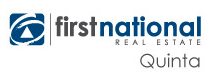 First National - Quinta, Vermont South, 3133