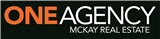 One Agency McKay Real Estate, Henley Beach, 5022