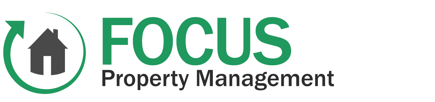 Focus Property Management, Sydney, 2000