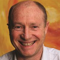 David Gray, Mclaren Vale, 5171