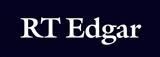 RT Edgar, Kew, 3101