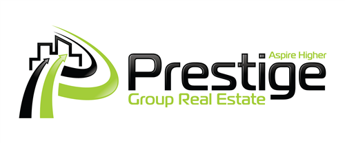 Prestige Group Real Estate, Armadale, 3143