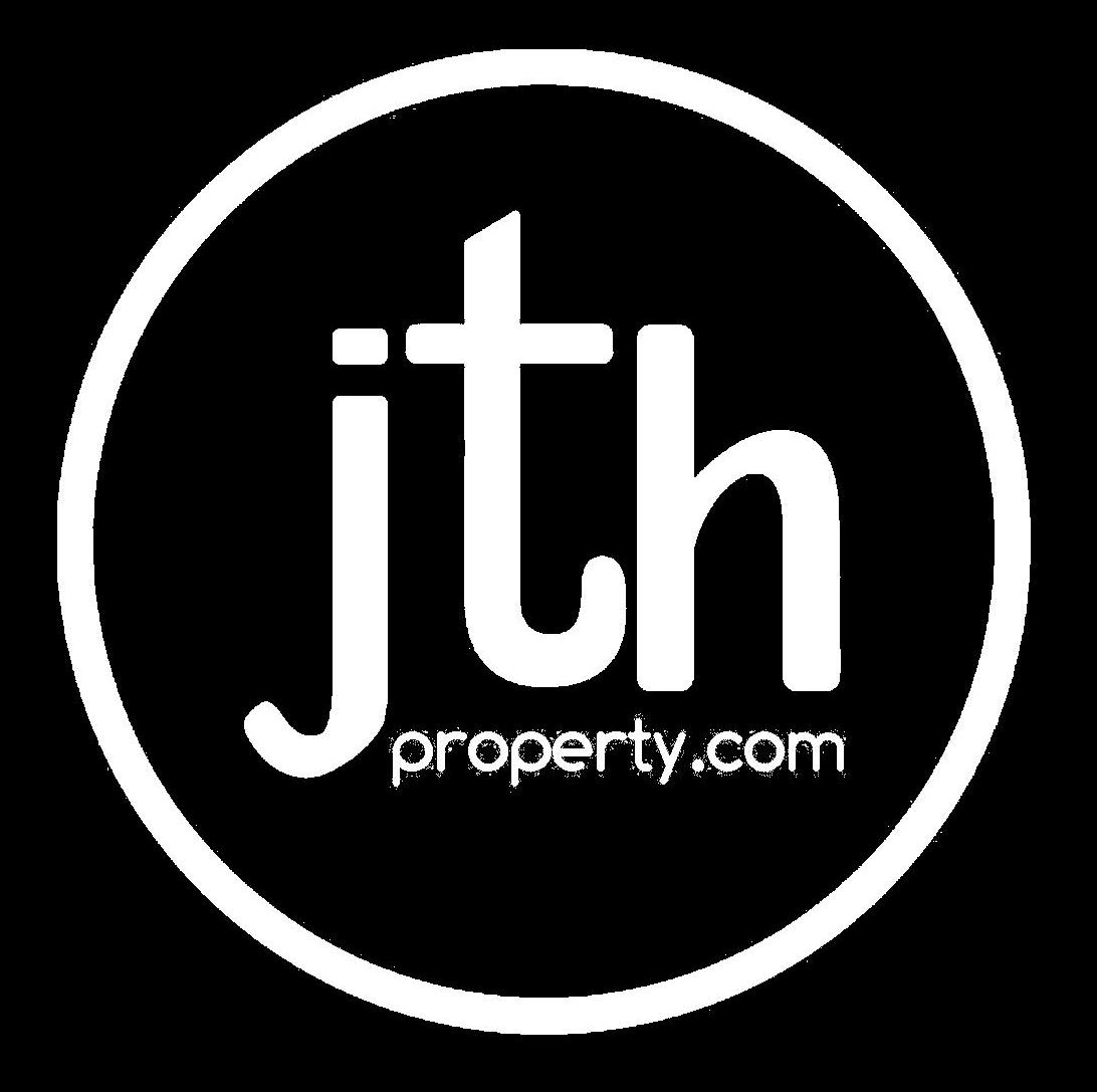 JTH Property, Urangan, 4655