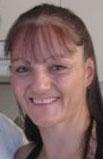 Karen Forrester, Raceview, 4305