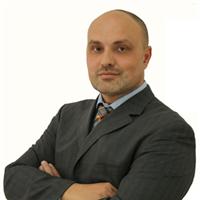 Dean Stojanovski, Bankstown, 2200
