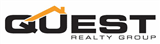 Quest Realty Group Pty Ltd, Bankstown, 2200