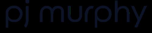 PJ Murphy Real Estate - Albury/ Wodonga, Wodonga, 3690