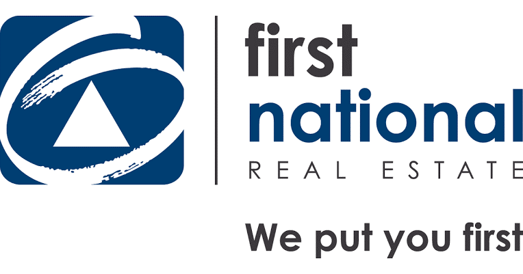 First National Meadow Heights, Meadow Heights, 3048