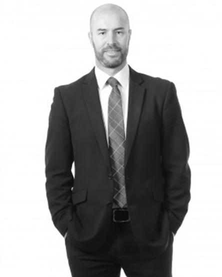 Jason Birch, Ballarat, 3350