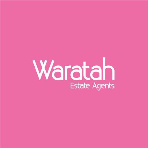 Waratah Estate Agents Pty Ltd, Blacktown, 2148