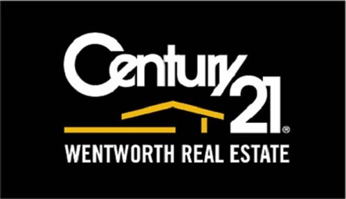 Century 21 Wentworth, Frankston, 3199