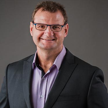 Steve Habjan, North Cairns, 4870