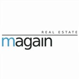 Magain Real Estate, Woodcroft, 5162