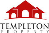 Templeton Property, Paddington, 4064