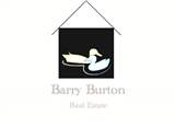 Barry Burton Real Estate - Wavell Heights, Wavell Heights, 4060