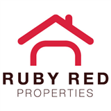 Ruby Red Properties, Richmond, 3121