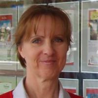 Leanne Straube, Casula, 2170
