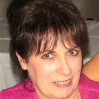 Dianna Heggarty, Sylvania, 2224