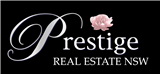 Prestige Real Estate NSW, Sylvania, 2224
