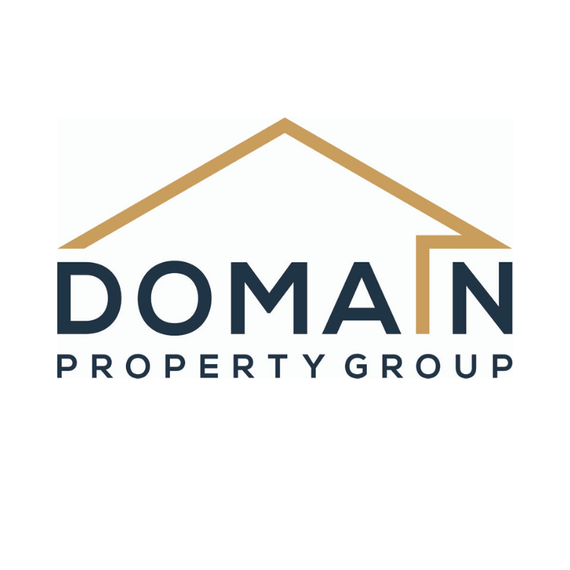 Domain Property Group Central Coast, Woy Woy, 2256