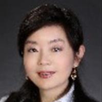 Christine He, Hurstville, 2220