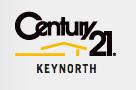 Century 21 KeyNorth - North Sydney, North Sydney, 2060