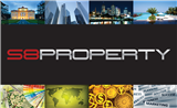 S8 Property Pty Ltd - Melbourne, Melbourne, 3000