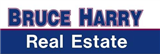Bruce Harry Real Estate, Holland Park, 4121