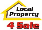 Local Property 4 Sale , Greenslopes, 4120