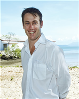 Travis Schumacher, Port Douglas, 4877