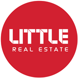 Little Real Estate - Armadale, South Yarra, 3141
