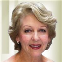 Mary Mittiga, Toorak Gardens, 5065