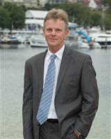 Ray Noonan, Nelson Bay, 2315