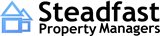 Steadfast Property Managers - Newton, GOLDEN GROVE, 5125