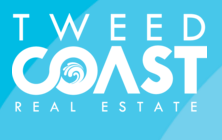 Tweed Coast Real Estate - Cabarita Beach, Cabarita Beach, 2488