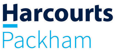 Harcourts Blackwood, Blackwood, 5051
