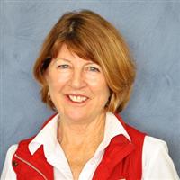 Carolyn Maxwell, Augusta, 6290