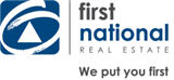 First National Regency Realty, Chatswood, 2067