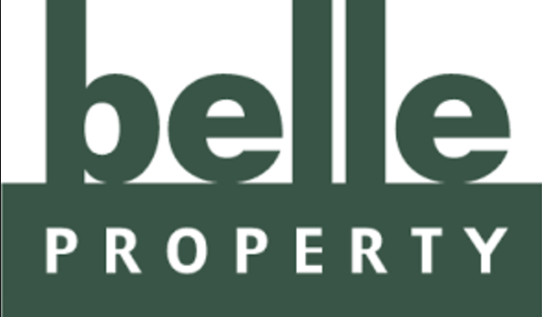 Belle Property - Carindale, Carindale, 4152